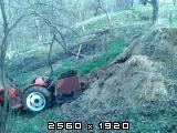 Nošene traktorske gajbe sanduci korpe ručni rad  - Page 2 Fotografija-0023