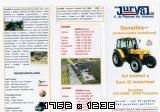 Traktori Sonalika opća tema Sonalika-reklama-1