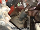 Traktor Zetor 5245 opća tema Fotografija-0005