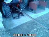 Zadnji traktorski utovarivač - Page 4 Fotografija-0041