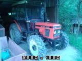 Traktor Zetor 5245 opća tema - Page 2 Fotografija-0002