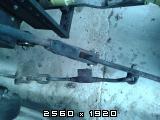Traktor Zetor 5245 opća tema - Page 2 Fotografija-0070