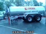 Creina cisterne opća tema Fotografija-0042