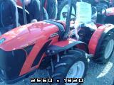 Traktori  Antonio Carraro opća tema  - Page 29 Fotografija-0086