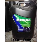 Motorna ulja maziva svi proizvođaći Mogul-multi-olje-36-eur-