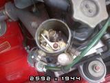 Nič več platin, nič več problemov Img-20131012-00185