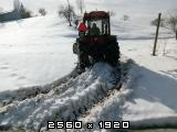 Traktori McCormic opća tema Img20180310123648