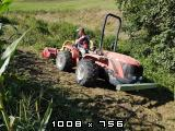 Traktori  Antonio Carraro opća tema  - Page 30 20170815161204resized
