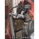 Nošene traktorske gajbe sanduci korpe ručni rad  - Page 2 Fotografija-0019