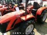 Traktori  Antonio Carraro opća tema  - Page 32 Img20180829132331