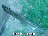Seckalice na traktorski pogon Fotografija-0052