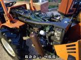 Traktori Goldoni općenito - Page 3 Goldoni-euro-55