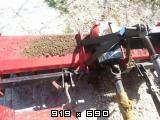 Pan agra freza 125cm Traktorska-freza-pan-agr