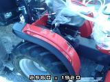 Traktori  Antonio Carraro opća tema  - Page 29 Fotografija-0085