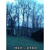 Izrada ogrijevnog drva - Page 22 Fotografija-0003