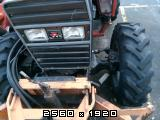 Traktori Massey Ferguson opća tema  Img20171102155625
