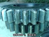 Traktor Zetor 5245 opća tema - Page 2 Fotografija-0005