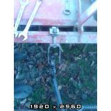 Pan agra freza 125cm Fotografija-0001