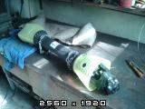 Kardani za agro mehanizaciju                        Fotografija-0009