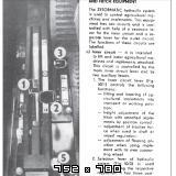 Traktor Zetor 5245 opća tema - Page 2 Zetor-rocice-hidravlike