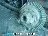 Tema za sve Zetor traktore Fotografija-0012-2
