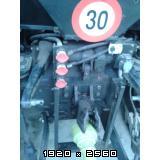 Traktor Zetor 5245 opća tema - Page 2 Fotografija-0060