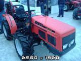 Traktori AGT Agromehanika Kranj - Page 3 Fotografija-0026