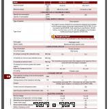 Rashladne tekućine Specifikacije-vm-motori