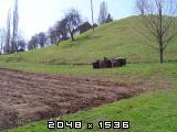 Tema za sve traktore Tomo Vinković - Page 6 Dsc00188