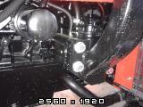 Traktori Goldoni  Star opća tema  - Page 6 Fotografija-0004