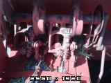 Preša Vazzolar-njen remont - Page 6 Fotografija-0043