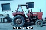 Tema  za sve IMT traktore Fotografija-0012