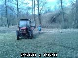 Izrada ogrijevnog drva - Page 22 Fotografija-0055