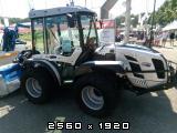 Traktori BCS opća tema traktora Img20170830102658