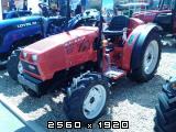 Traktori Goldoni  Star opća tema  - Page 3 Fotografija-0018
