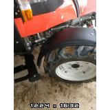 Traktori Goldoni  Star opća tema  - Page 16 502727933227598751137382
