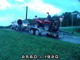 Traktori  Antonio Carraro opća tema  - Page 28 Prodaja-ac-ja