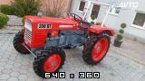 Traktori  Antonio Carraro opća tema  - Page 30 Carraro-350dt