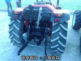 Traktori Goldoni  Star opća tema  - Page 6 Fotografija-0026