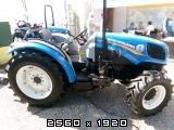 Traktori New Holland opća tema Img20170830101435