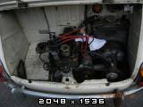ZASTAVA 750 1963 Nova pridobitev Dscn4847