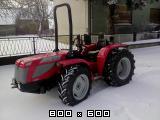 Traktori  Antonio Carraro opća tema  - Page 32 Tc5500f