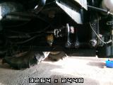Traktori Same  opća tema - Page 2 Img20180908172844