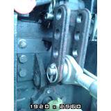 Traktor Zetor 5245 opća tema - Page 2 Fotografija-0062