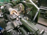 Radionica za strojnu obradu metala Img20171102161258
