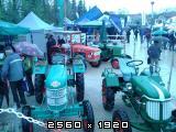 Tema za sve Zetor traktore Fotografija-0015