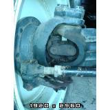 Traktor Zetor 5245 opća tema Fotografija-0051