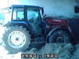 Traktori New Holland opća tema Fotografija-0017