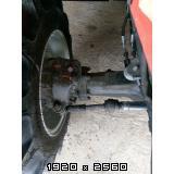 Traktori Goldoni  Star opća tema  - Page 15 Img20180320083041