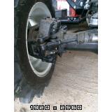 Traktori Goldoni  Star opća tema  - Page 15 Img20180320083048